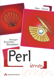 Perl lernen